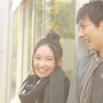 女性と二人きりでの会話の上手な盛り上げ方!男同士の会話とは違う!