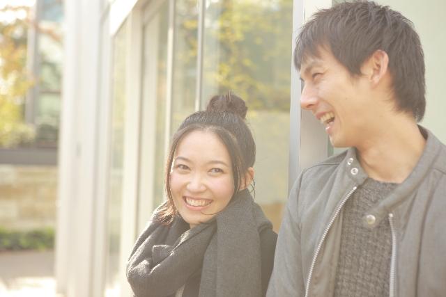 couple_kaiwa