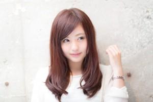 josei_yokome