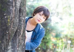 kikaranozoku_josei