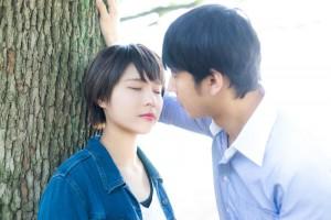 kiss_suru_sunzen