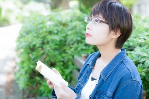 nanikawomiru_josei