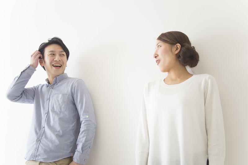 uchiki-dansei